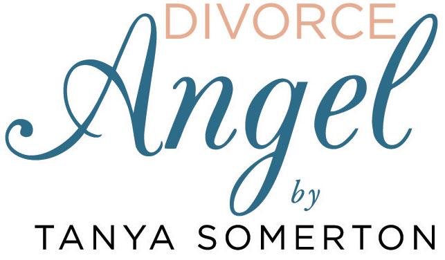 Tanya Somerton - Divorce Angel