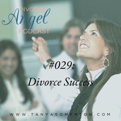Divorce Success