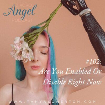Are You Enabled Or Disable Right Now