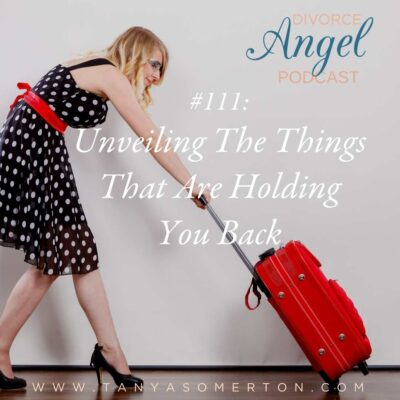 Unveiling The Things That Are Holding You Back